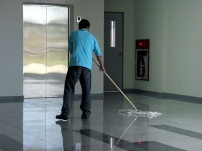 #Commercial #cleaning #perth #Commercialcleaningservices Hire a commercial Cleaner in perth, come to ACF which is provide Commercial and all types of cleaning services in Perth, WA. To know more info please visit http://australiancleaningforce.com/commercial-cleaning-perth/