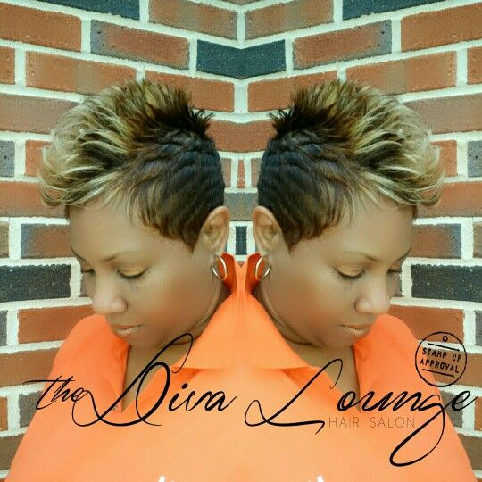 50 year hair styles 721 best steph s hair styles board images on 7289