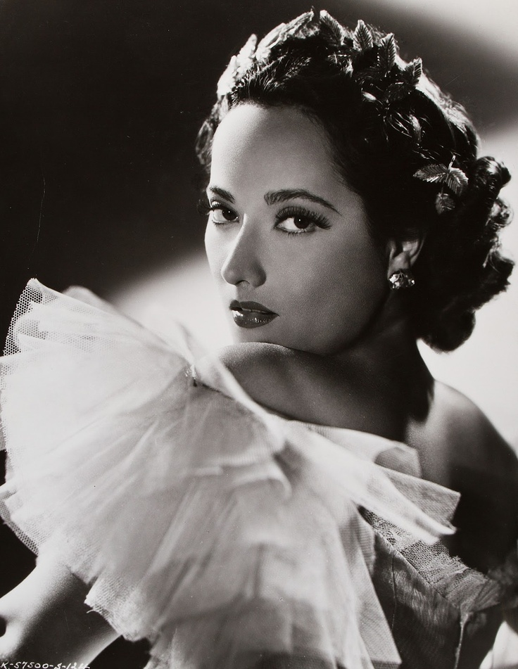 oberon single women Who is merle oberon dating right now merle oberon dating history his screen persona appealed strongly to both men and women, and his range of.