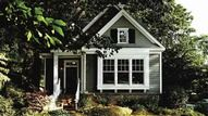 Winonna Park - Thomas Construction Services | Southern Living House Plans