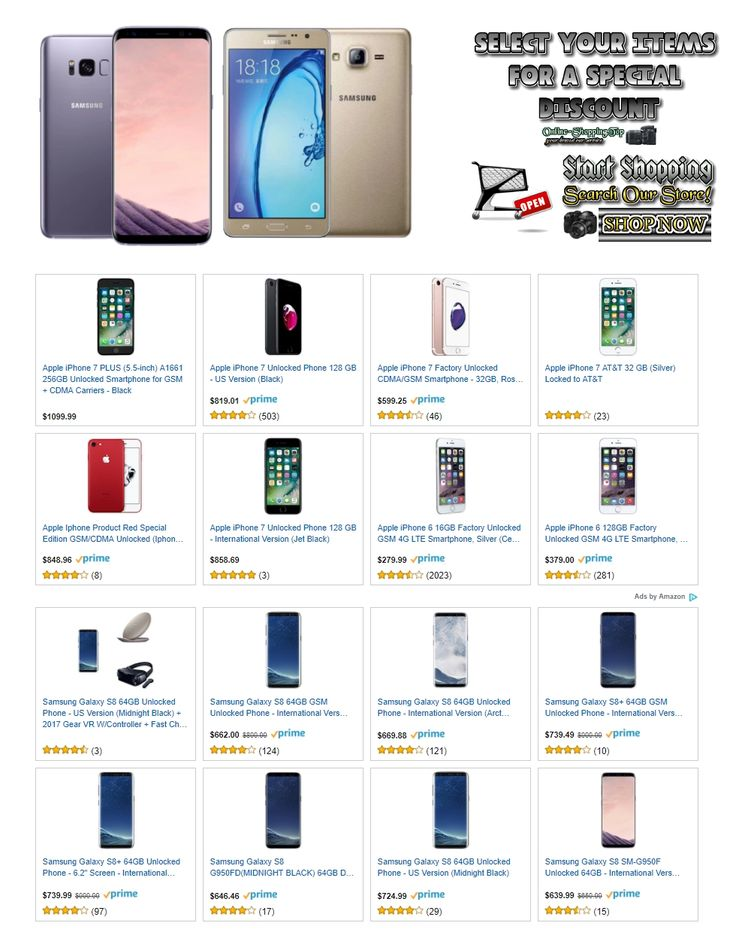 Latest SmartPhones http://online-shopping.top/SMARTPHONE.html  - BLU | Apple | Samsung | LG Electronics | Alcatel | BlackBerry | CNPGD and  & Accessories.  Shop Now: http://online-shopping.top  | http://online-shopping.top/SOLAR.html | http://online-shopping.top/ELECTRONICS.html | http://online-shopping.top/MOTOR_VEHICLE_ACCESSORIES.html | http://online-shopping.top/SPORTS_OUTDOORS.html | http://online-shopping.top/PET_SUPPLIES.html | http://online-shopping.top/SPYCAMERAS.html and more.