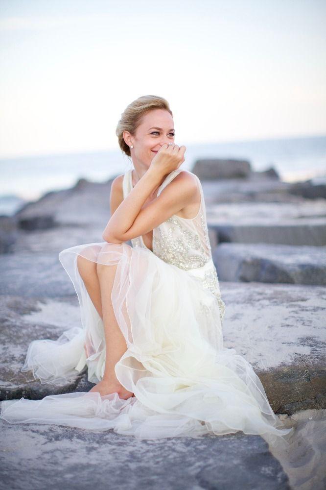104 besten brides Bilder auf Pinterest | Hochzeitsinspirationen ...