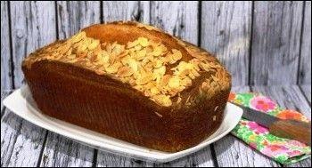 Plum-cake-de-almendras-final-001