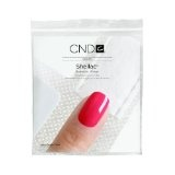 Shellac Remover Wraps 100 Count (Misc.)By CND Cosmetics