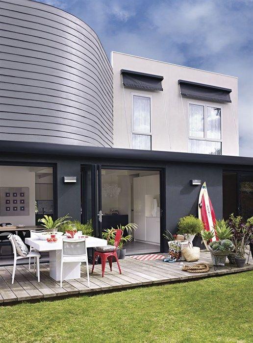 17 best images about garden and outdoor scheme on pinterest design files ophiopogon japonicus - British paints exterior decor ...