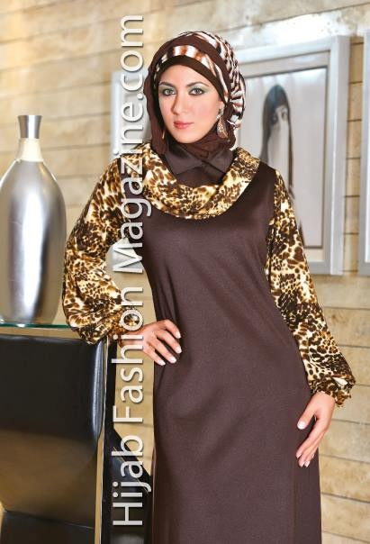 https://www.facebook.com/pages/Hejab-Fashion-Magazine/103848186346728