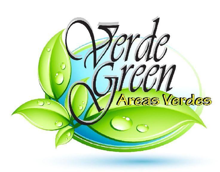 VerdeGreen