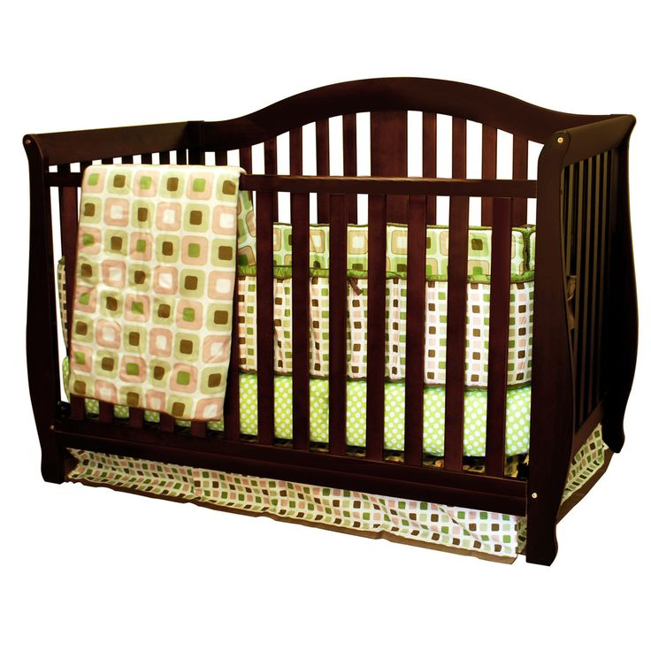 Mejores 388 imágenes de Baby Products en Pinterest | Productos ...
