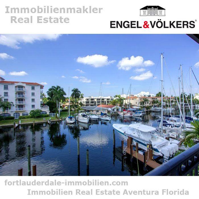 Florida Fort Lauderdale Haus kaufen - Engel & Völkers - Immobilien Makler Miami Fort Lauderdale www.fortlaudedale-immobilien.com - www.makler-miami.com - Immobilien Kauf Verkauf Vermietung - SEO Marketing Ralf Gettler - www.ralfgettler.com #realestate #fortlauderdale #immobilien #makler #florida #engelvölkers