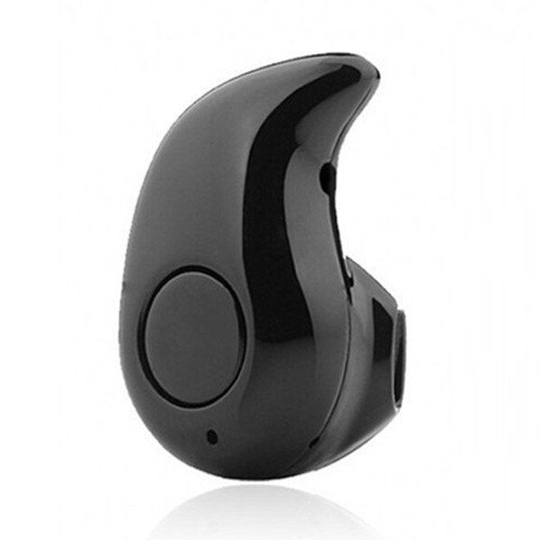 Smallest ear Bluetooth device for your IPhone.
