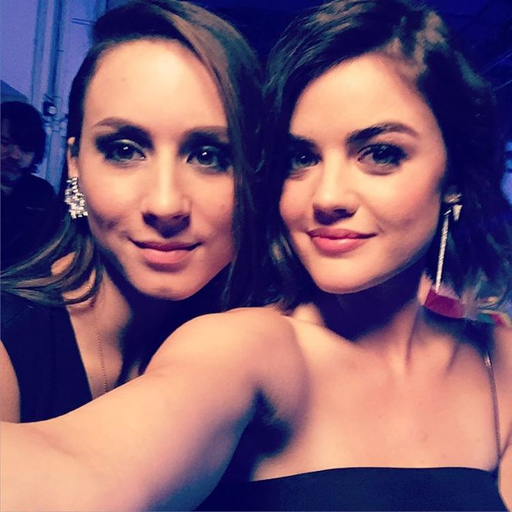 Lucy Hale News • Your best source for everything Lucy Hale - lucyhale Wishing this beauty a happy day of birth!...