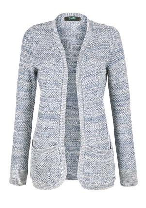 http://m.clothingattesco.com/tesco/product/detail.do?categoryId=2167679=bm221139