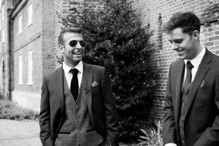 Relaxed and cool groom pre wedding photography Norfolk Wedding Photographer © Jessica Grace Photography