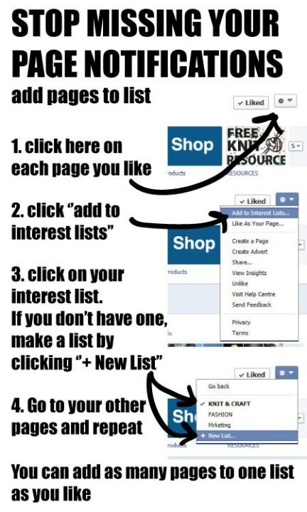 Facebook help. Http://www.facebook.com/twistedanglefashionknits