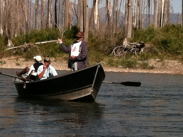 125 best images about fishing camping on pinterest big for Fish camping boat