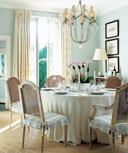 17 Best Images About Dining Room Colors On Pinterest: 17 Best Images About For The Home On Pinterest