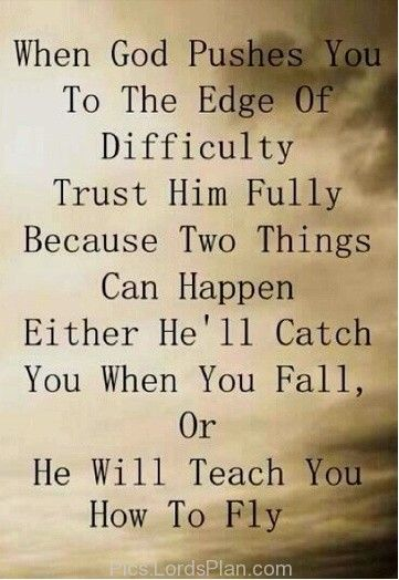Image result for bible verses on god is with you