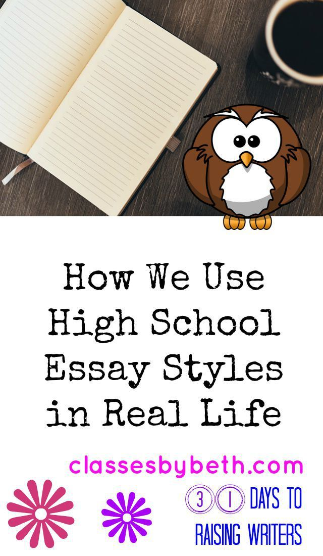 Best 25+ School essay ideas on Pinterest Essay writing help, Art - school essay