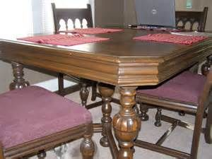 Awesome Antique Furniture / Berkley And Gay Furniture