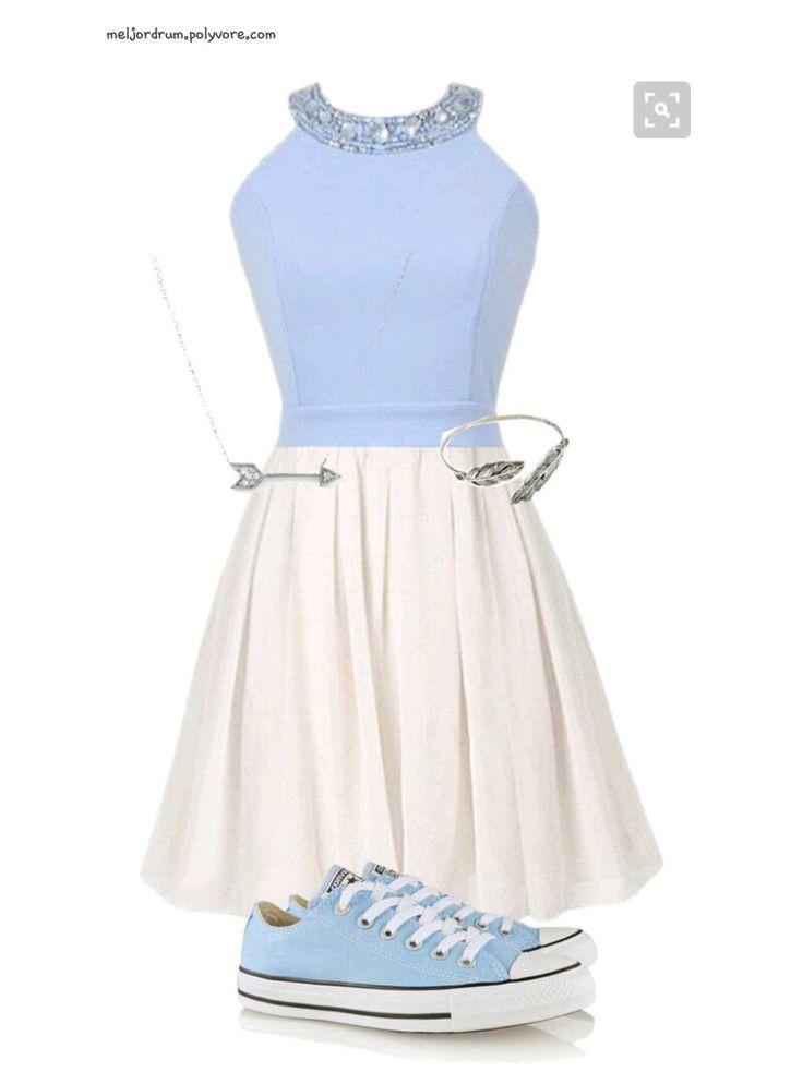 My dream prom dress