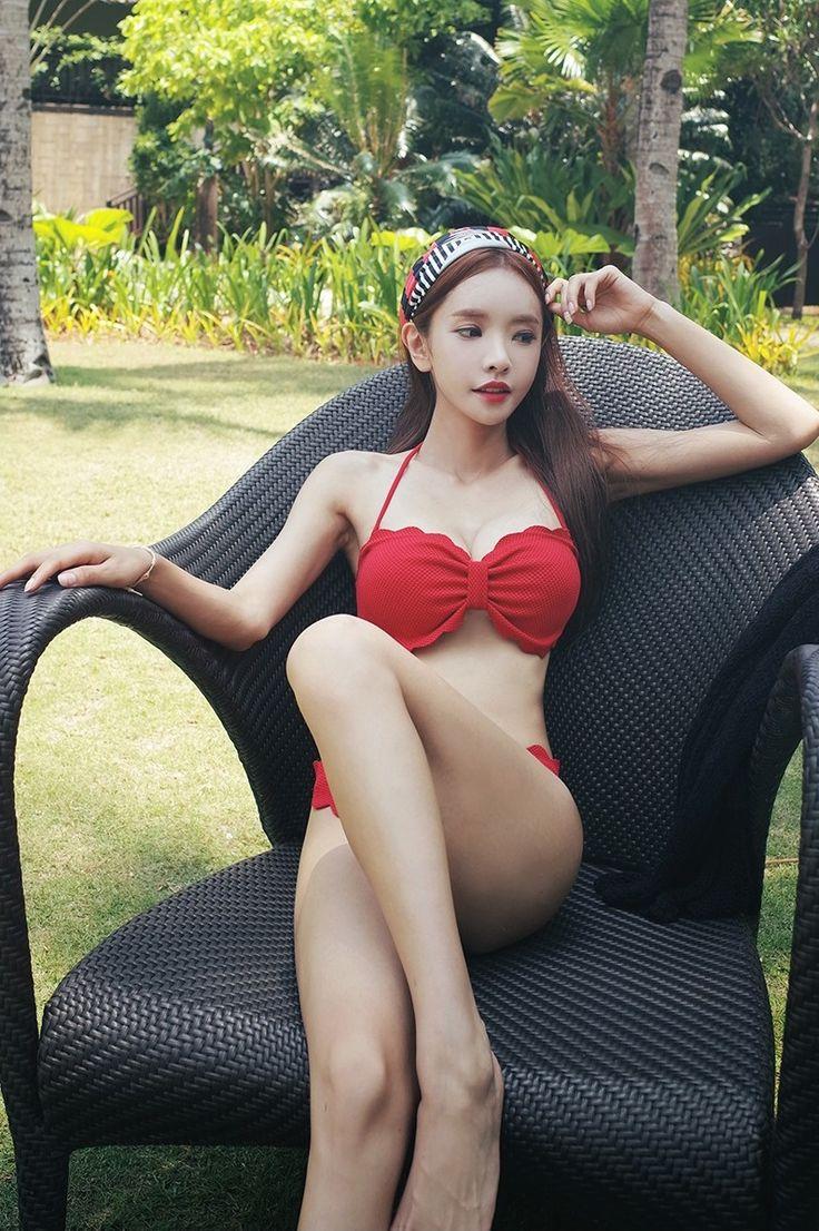 @ssong_rme | Ifbb bikini pro, Ifbb bikini, Korean fits