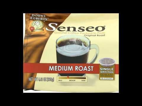 Senseo Coffee Pods Medium Roast, senseo dark roast coffee pods, philips senseo coffee pods, senseo coffee pods, senseo coffee pods discontinued, senseo coffee pods asda, senseo coffee pods tesco, senseo coffee pods sainsburys, cheap senseo coffee pods, Best, buy,online,cheap,discount,on for sales,purchase,order,prices,offers,deals­,wholesale, USA, https://www.youtube.com/watch?v=DbkbFWqJCC0