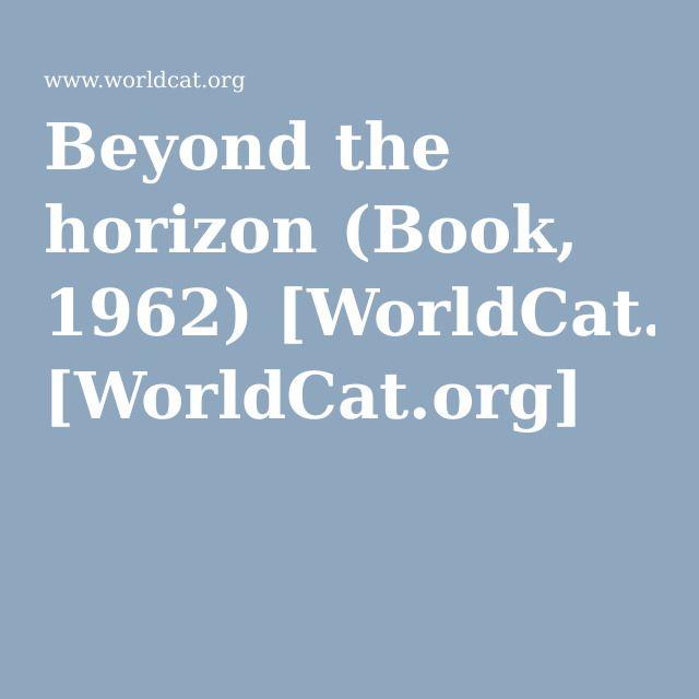 Beyond the horizon (Book, 1962): The First Canadian Christmas Carol, p. 415
