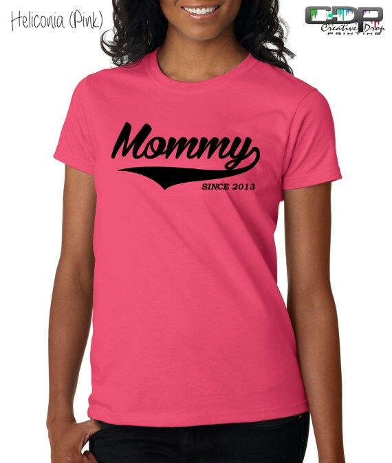 144 best things to wear images on pinterest tee shirts for Fast delivery custom t shirts