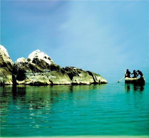 malawi: some day i will return... http://flightsafrica12.blogspot.com/2015/08/plane-tickets-africa.html