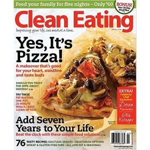 Great food recipes that are designed for healthy living and to detox.Cleaning Eating Recipe, Favorite Things, Food Magazines, Clean Eating, Book Worth, Healthy Eating, Eating Magazines, Healthy Recipe, Real Food