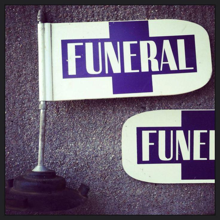 grandpa's funeral my memento mori Dallas county - texas allen county - ohio iredell county - north carolina santa rosa county - florida sandoval county - new mexico.