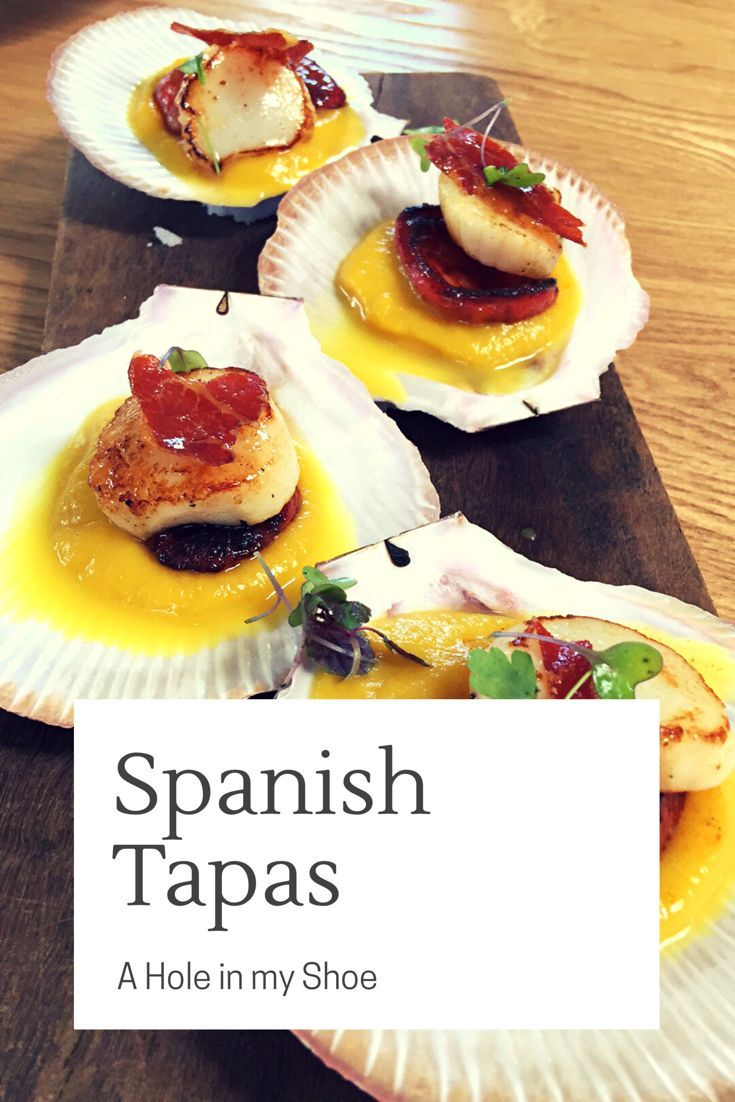We missed Tbex at Costa Brava and our chance for Spanish Tapas so headed to Rustico Tapas & Bar in Rockinham for a slice of Spain