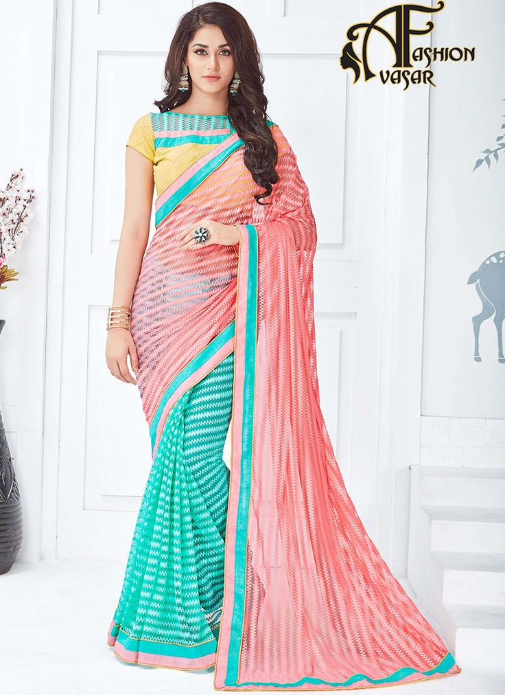 cheap net sarees online shopping india. beautiful designer net sarees online india. net sarees with price. buy net sarees online india, UK, USA. design net