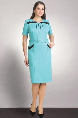Платье - заказать и купить с доставкой в интернет-магазине «L'MARKA»