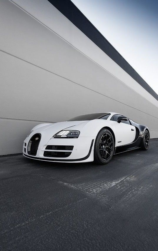 bugatti veyron pur blanc bugatti wallpapers pinterest. Black Bedroom Furniture Sets. Home Design Ideas