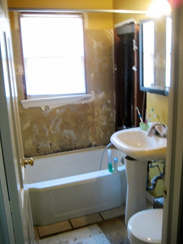 diy bathroom renovations before and after 123 best bathroom images on pinterest bathroom ideas bathroom