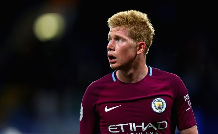 Weekend in Stats: De Bruyne's Unrivalled Creativity | Football Whispers  ||  Another weekend brought with it another collection of interesting stats as Harry Kane continued his hot streak, Manchester City edged Chelseathanks to the brilliance of Kevin De Bruyne in the headline fixture and Manchester United brushed hapless Crystal Palace aside at Old Trafford.  Elsewhere, Bournemouth and Leicester City played out a stalemate at the Vitality…