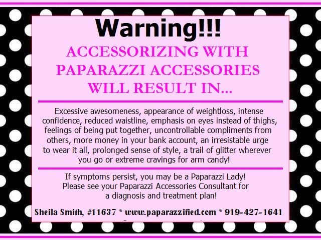 126 best paparazzi signs images on pinterest paparazzi for Paparazzi jewelry find a consultant