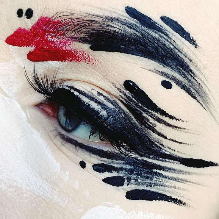 http://up.buzzfil.net/article/11855/photo-look,c-mignon/abstract-splashes-les-maquillages-artistiques-d-ida-ekman-9.html Maybe something for https://Addgeeks.com ?