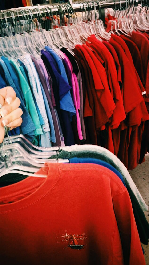 Vsco Kaleyyirvin Thrift Shop Outfit Goodwill Shopping Goodwill Outfits