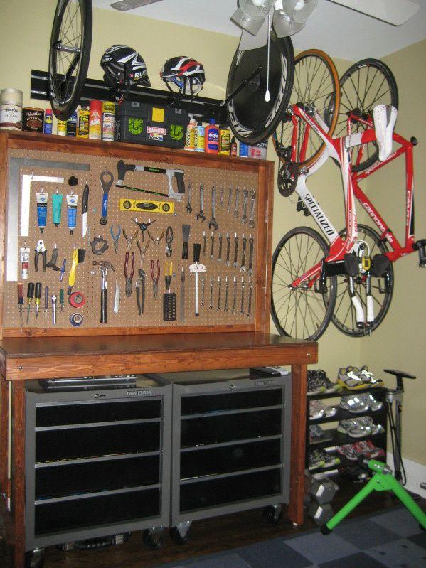 Best 25 Bike Room Ideas On Pinterest Bicycle Storage