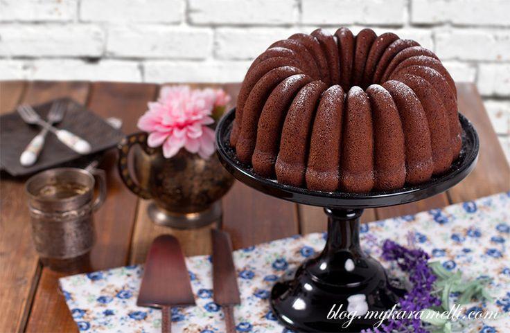 Cake Recipes Destiny 2: 275 Best Blog My Karamelli Images On Pinterest