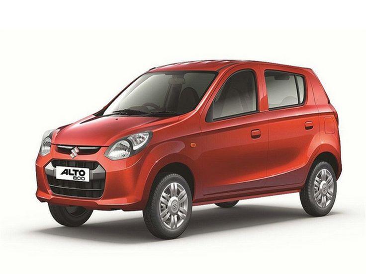 Suzuki-alto car rental Sri Lanka Colombo