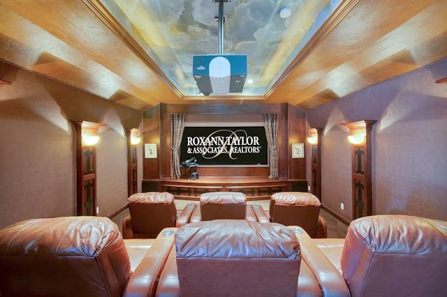 Home Theater Design Theater Designs Theater Ideas Theater Room Home