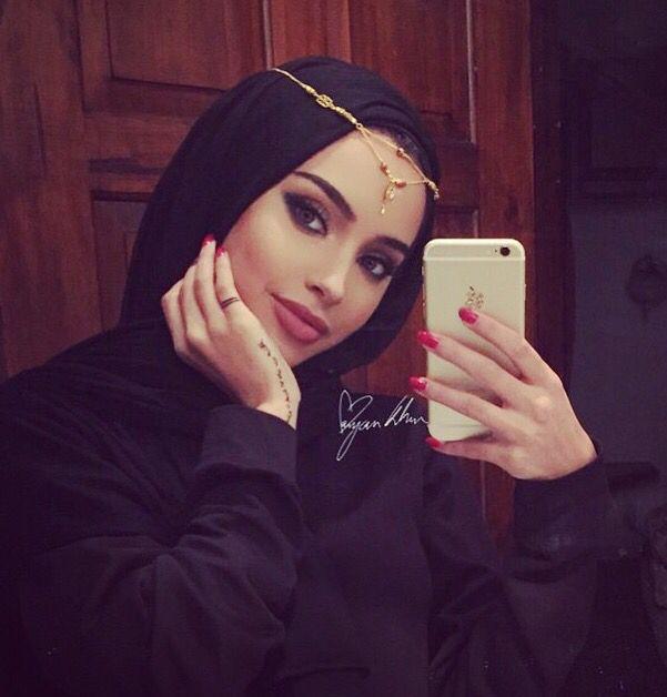 Maryam Khan ❕