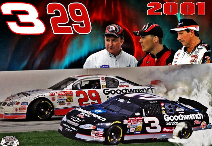 Hope Everyone Enjoys This Awesome Dale Jr Wallpaper I: 10+ Images About NASCAR--DALE JR., ETC On Pinterest