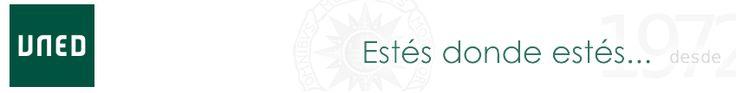 MÁSTER UNIVERSITARIO EN PAZ, SEGURIDAD Y DEFENSA, UNED:  http://portal.uned.es/portal/page?_pageid=93,27108104&_dad=portal&_schema=PORTAL&idMaster=320301