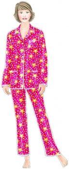 5263 pyjamas bukser
