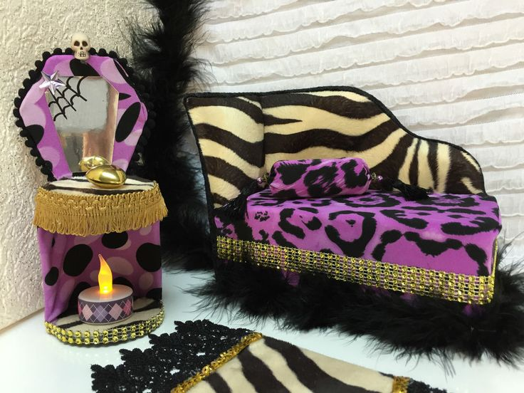 ber ideen zu barbie m bel auf pinterest. Black Bedroom Furniture Sets. Home Design Ideas