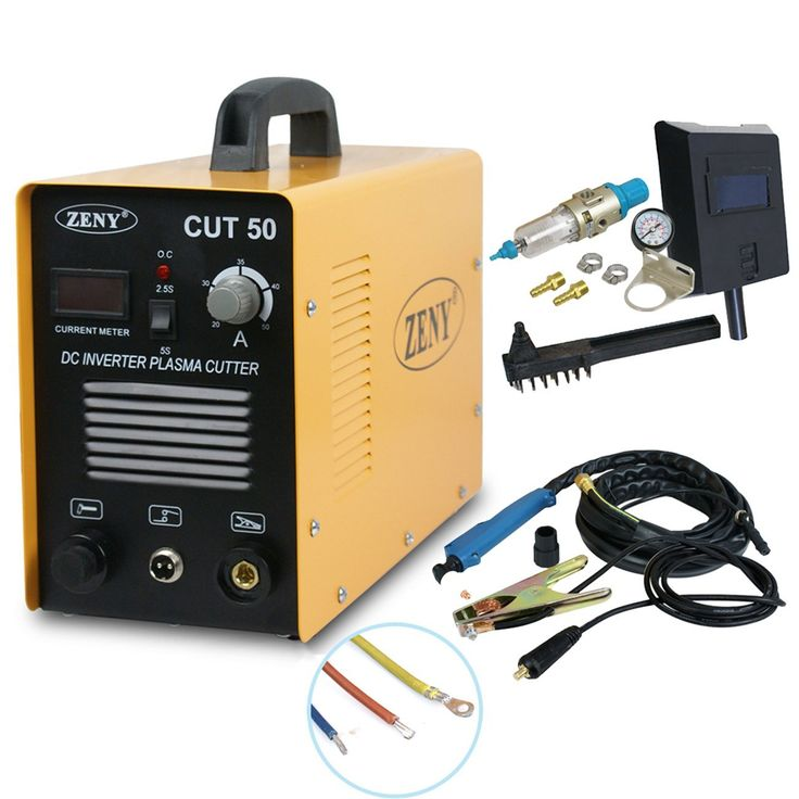Read reviews F2C® 50 AMP Plasma Cutter CUT50 Welding Welder Cutting Machine Digital Inverter 110V/220V Dual Voltage W/Free Mask Gauge (50 AMP) from people who have purchased or used before.